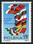 Poland 2096