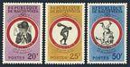 Burkina Faso 108-110