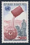 Burkina Faso 192