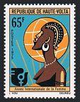 Burkina Faso 379