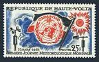 Burkina Faso 93