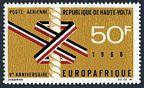 Burkina Faso C53