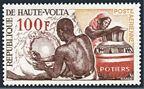 Burkina Faso C58